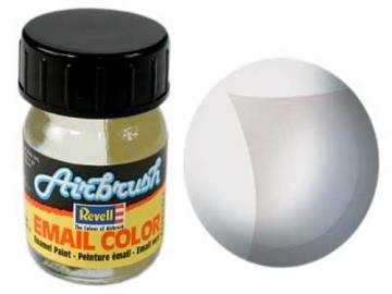 Airbrush Email Basic 25 ml 39001