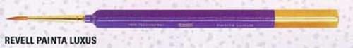 Revell Pinsel Luxus Größe 4/0 39651