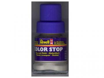 Color Stop Abdecklack 30 ml 39801