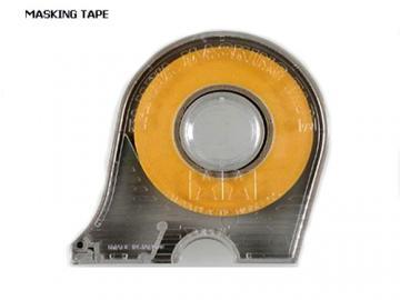 Abklebeband 6 mm