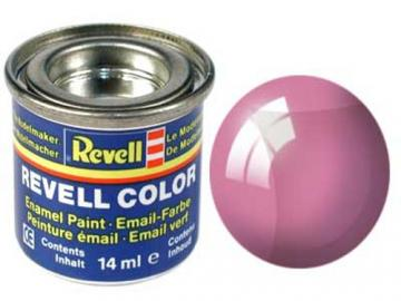 Revell Color klar 14ml