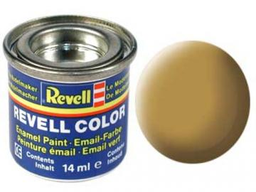 Revell Color matt 14ml