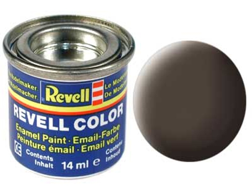 Revell Color matt 14ml