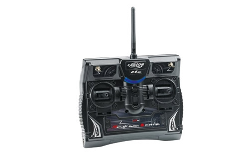 FS 6K Reflex Stick 2,4 GHz