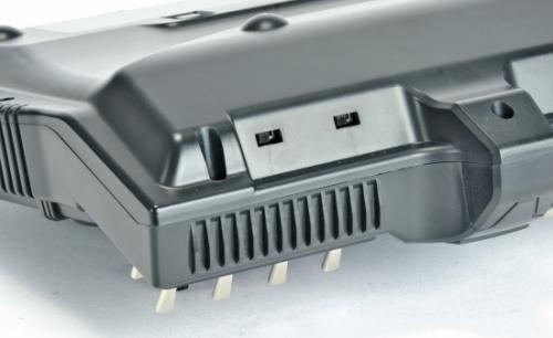 Reflex Stick MULTI PRO 14 Kanal 2.4 GHz