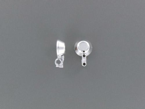 Dachlampensatz 4mm
