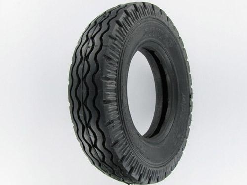 Dunlop Straßenreifen