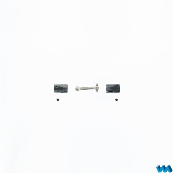 Doppelkardan Veroma Art 224490