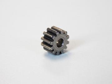 Ersatzritzel für 2Gangschaltgetriebe