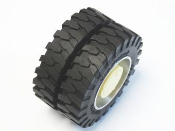 Mud Master 2 10R20 Radbaggerreifen