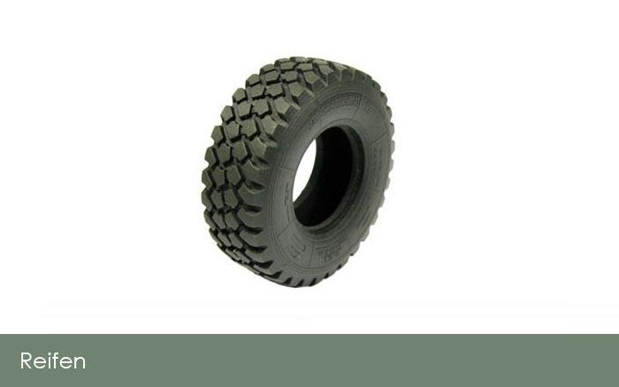 Reifen, Maßstab, 1:12, 1:14, 1:16
